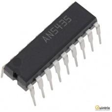 AN5435