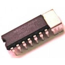 UPC1366