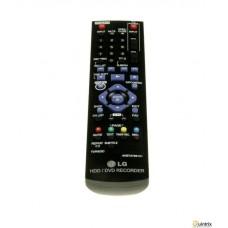 Telecomanda DVD LG AKB73796101