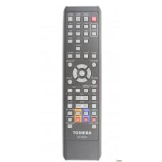 Telecomanda DVD Toshiba SE-R0240