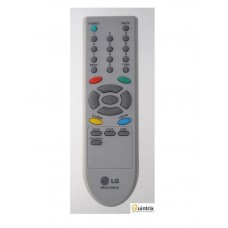 Telecomanda LG MKJ61608516