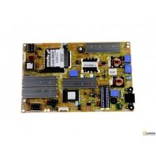 Modul alimentare BN44-00422B SAMSUNG