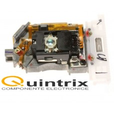 Unitate Laser SOH-DSS