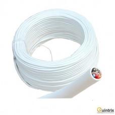 Cablu de alarma 12fire (12x0.22)