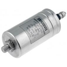 Condensator 470nF/1600V-AC