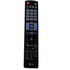 Telecomandã originalã LG AKB72914048