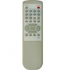 Telecomandã 5W63 ALLVIEW, IVORY