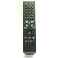 Telecomandã LCD Samsung BN59-00609A
