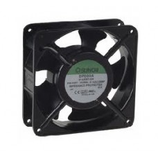 DP200A2123XST Ventilator:230V AC, 120x120x38mm