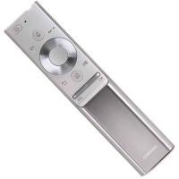 Telecomanda Samsung One Remote Smart 2019 TM1790
