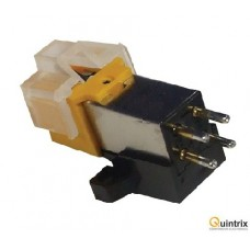 AT 91 Doza PICK-UP - doza electromagnetica RFT