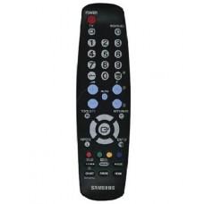 Telecomanda Samsung BN59-00676A