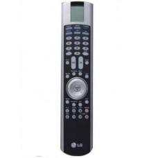 Telecomandã originala LG 6710V00137T