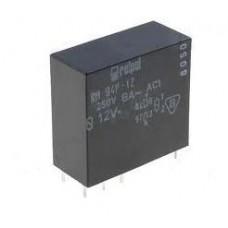 RM94-P-12-S RELEU 12VDC/8A