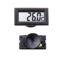 Termometru -50...70°C