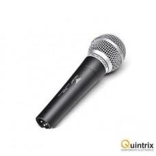 Microfon dinamic DM525