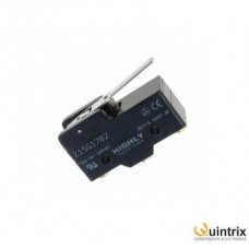 Z15G1702 - microîntrerupãtor cu manetã