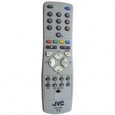Telecomanda JVC RMC1508