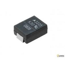 B72650M0271K072 Varistor oxid de metal SMD; 3225