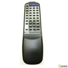 Telecomanda originala JVC RMSAV5RU