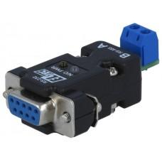 Convertor RS485 la RS232 Eltec