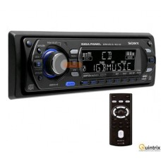 Radio CD Player auto Sony MEX-1GP