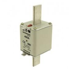 Siguranta industriala 400A/500VAC/220VDC