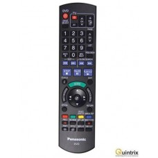 Telecomanda DVD Panasonic N2QAYB000234