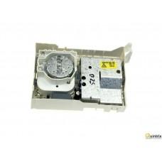Modul timer/programator masina de spalat WHIRLPOOL 31670029