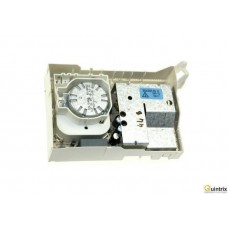 Modul timer/programator masina de spalat WHIRLPOOL 31670027