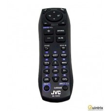 Telecomanda DVD auto RM-RK252