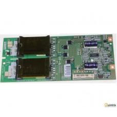 Modul invertor 6632L-0490A 75013080 TOSHIBA