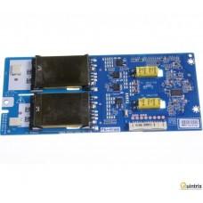 Modul invertor 6632L-0618A 37