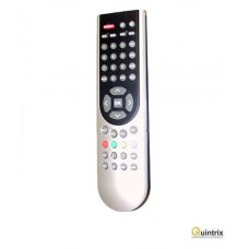 Telecomanda originala BEKO RCH8B44