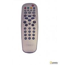 Telecomanda  PHILIPS RC19335015-01