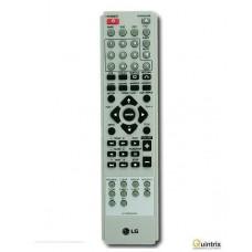 Telecomanda DVD LG 6710CDAT05A
