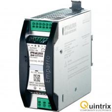 Alimentator pulsatoriu 120W/5A; Uie:24VDC