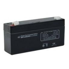 Acumulator 6V/3.2Ah