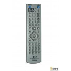 Telecomanda DVD LG 6711R1P104A