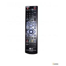 Telecomandã originalã LG AKB72033902
