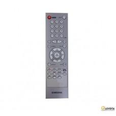 Telecomanda DVD Samsung AA59-00221F