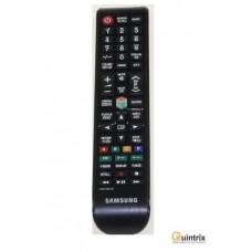 Telecomanda Samsung AA83-00655A