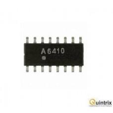 ACSL-6410