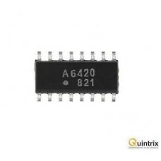 ACSL-6420