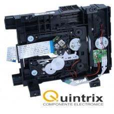 Unitate Laser AFP72917301
