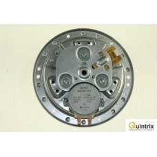 Motor platan pentru cuptor cu microunde cu senzor greutate