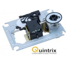 Unitate Laser EP-C101