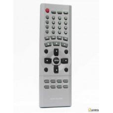 Telecomanda DVD Panasonic EUR7621020