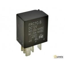 FRC7C-S-DC12V Releu auto 12VDC 25A