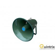 GOARNA ( Difuzor de tip horn) HT60358 10 inch